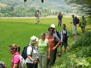 New Trekking Photos 044