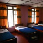 Budget Accommodation in Ohiya